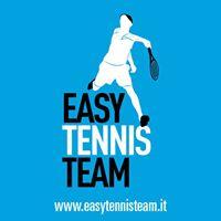 easy-tennis-
