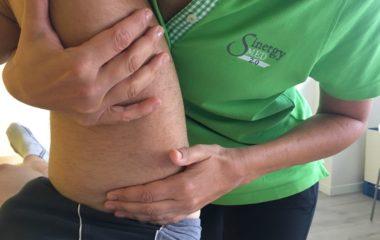 contrastare l'osteoartrite conegliano