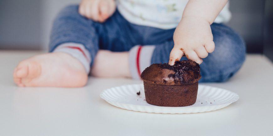 Obesità infantile Dott. Eva Da Ros