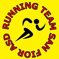 running team san fior asd convenizione sinergy med body rieducational conegliano