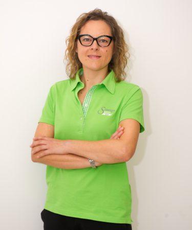 Carla De Conti
