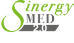 Sinergy Med 2.0 – Conegliano
